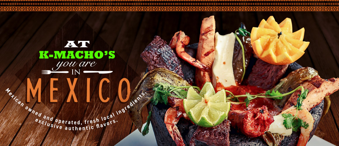 KMachos Home Page Banner 1